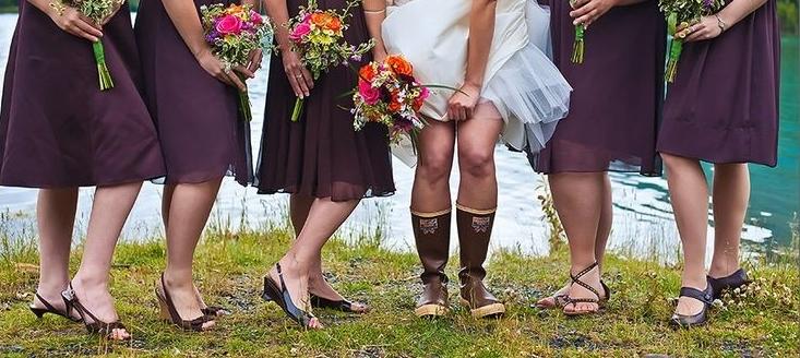 alaska weddings 2 - Copy