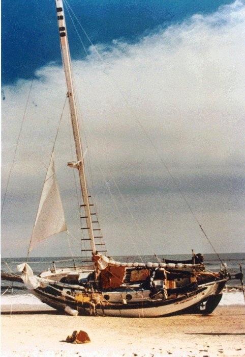 sartori