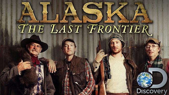 Alaska-last-frontier