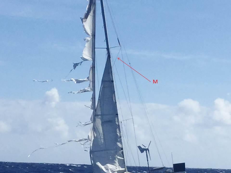 wavesweeper-stern-5