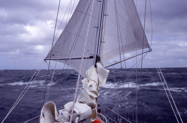 gg-southern-ocean