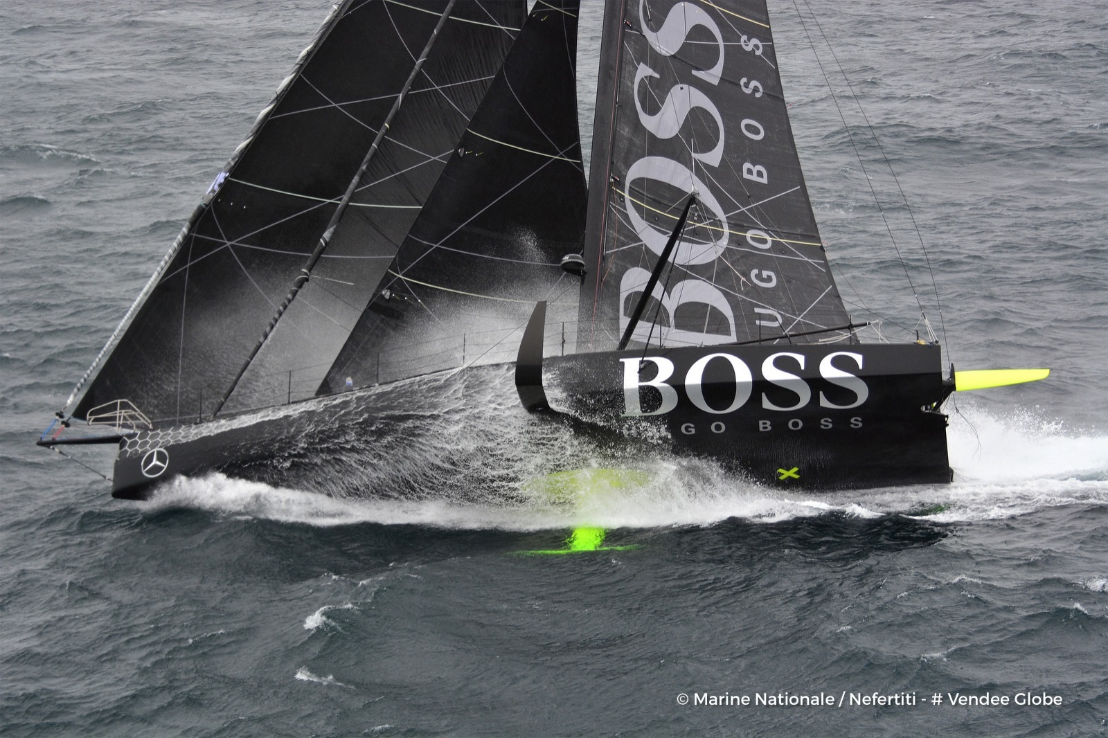 hugo-boss-in-the-south