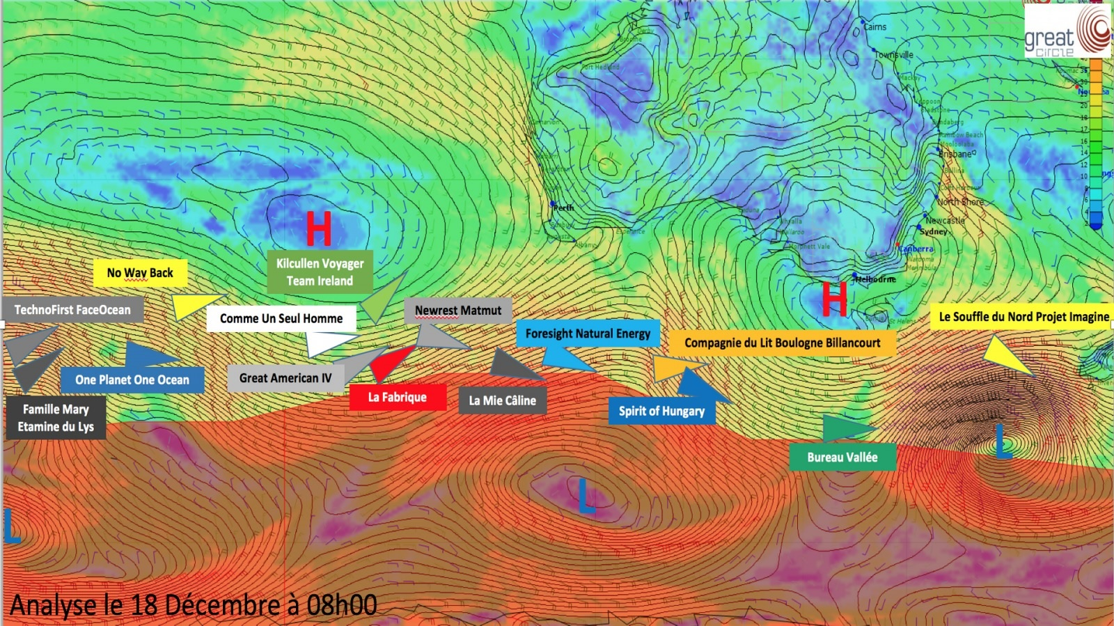 vendee-globe-weather