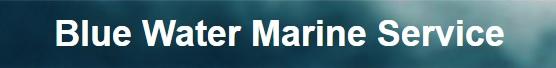 Bluewater Marine Service