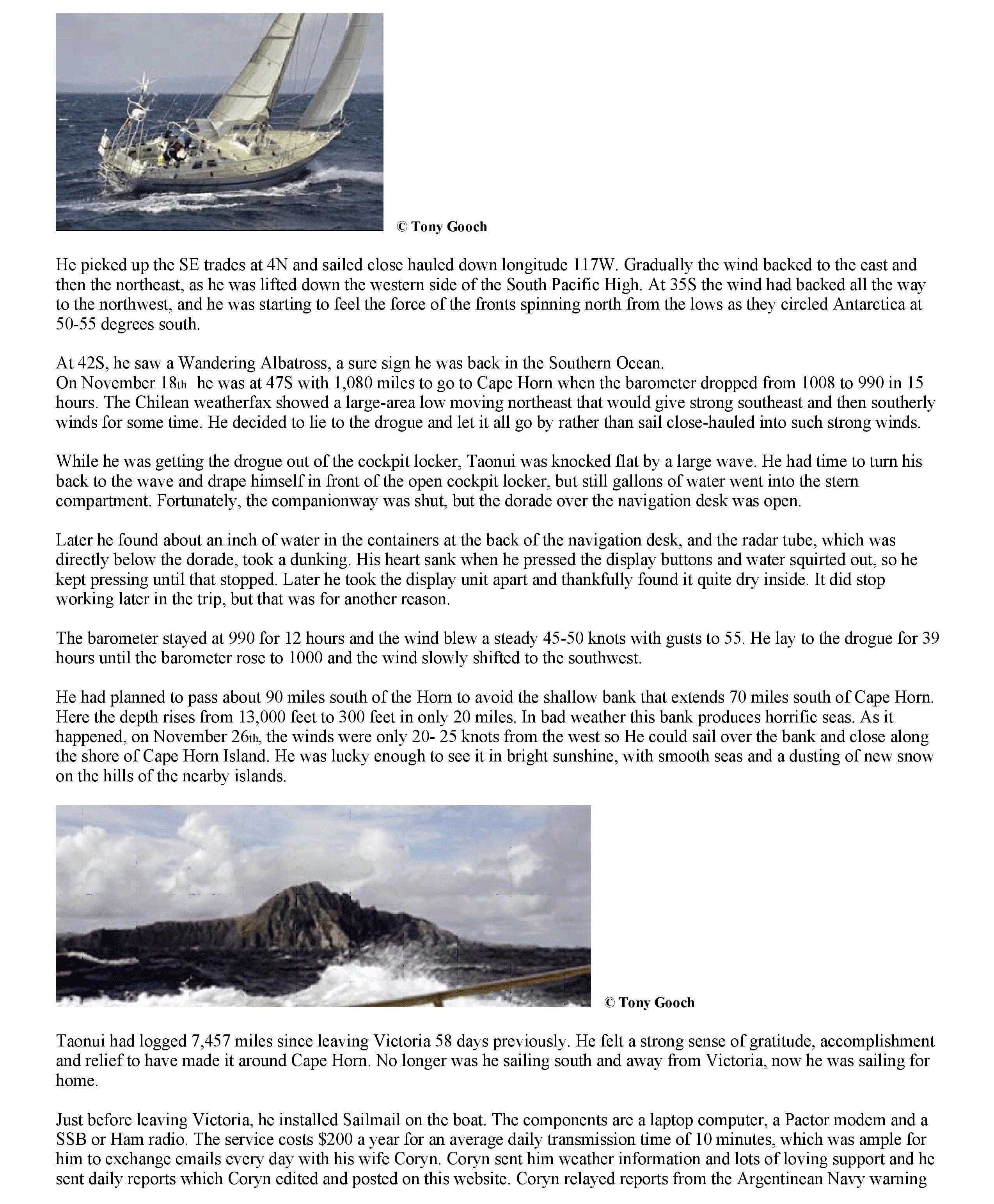 TonyGoochsolo circumnave-page-002