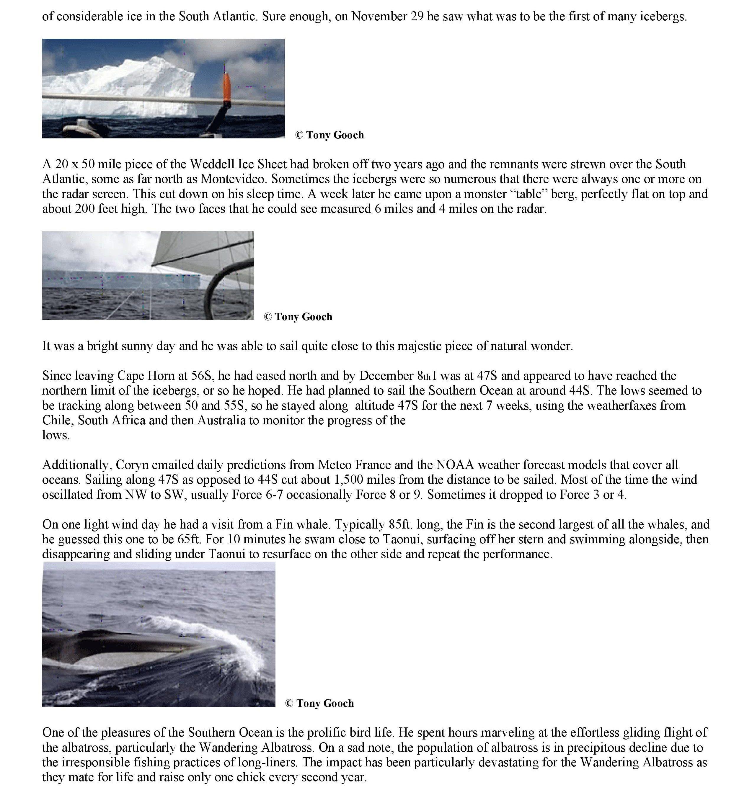 TonyGoochsolo circumnave-page-003