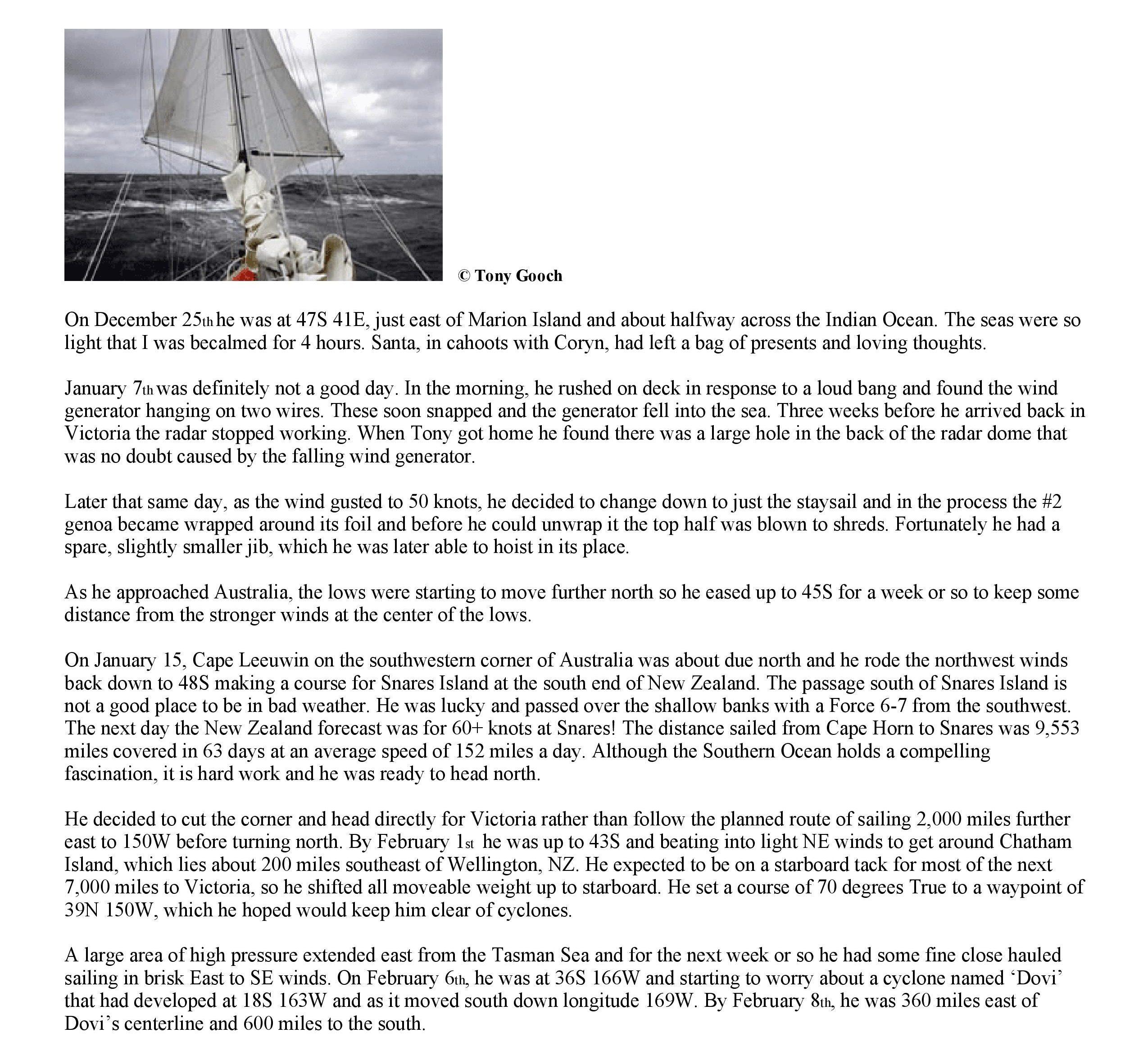 TonyGoochsolo circumnave-page-004