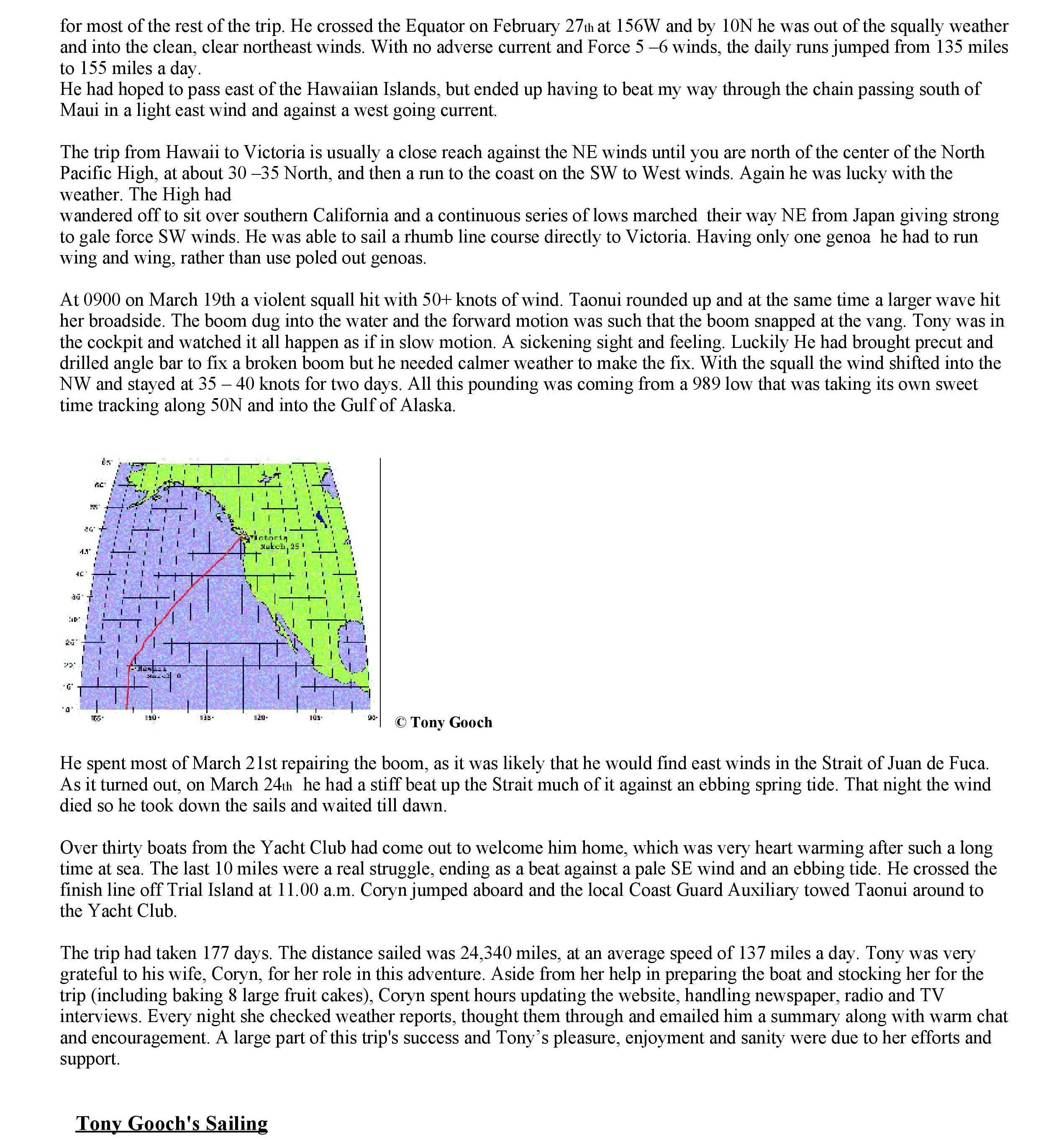 TonyGoochsolo circumnave-page-006